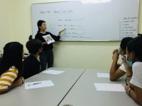 TEFL-Training-International-Cebu-June-2021-Activities-83
