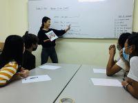 TEFL-Training-International-Cebu-June-2021-Activities-85