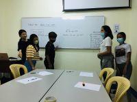 TEFL-Training-International-Cebu-June-2021-Activities-87