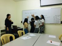 TEFL-Training-International-Cebu-June-2021-Activities-88
