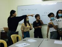 TEFL-Training-International-Cebu-June-2021-Activities-89