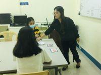 TEFL-Training-International-Cebu-June-2021-Activities-9