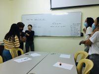 TEFL-Training-International-Cebu-June-2021-Activities-90