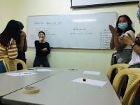TEFL-Training-International-Cebu-June-2021-Activities-91