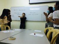 TEFL-Training-International-Cebu-June-2021-Activities-92