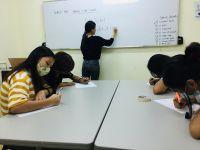 TEFL-Training-International-Cebu-June-2021-Activities-93