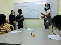 TEFL-Training-International-Cebu-June-2021-Activities-94