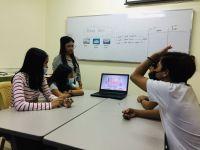 TEFL-Training-International-Cebu-June-2021-Activities-95