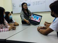 TEFL-Training-International-Cebu-June-2021-Activities-96