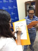 TESOL-Training-International-Cebu-March-2019-Class-activities-1