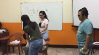 TESOL-Training-International-Cebu-March-2019-Class-activities-10