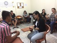 TESOL-Training-International-Cebu-March-2019-Class-activities-13