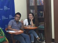 TESOL-Training-International-Cebu-March-2019-Class-activities-15