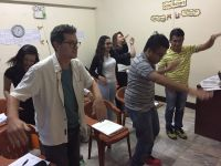 TESOL-Training-International-Cebu-March-2019-Class-activities-19