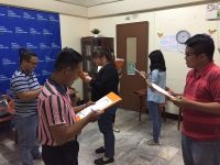TESOL-Training-International-Cebu-March-2019-Class-activities-2