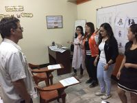 TESOL-Training-International-Cebu-March-2019-Class-activities-21