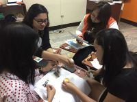 TESOL-Training-International-Cebu-March-2019-Class-activities-24