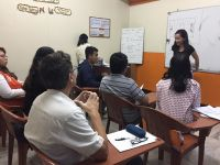 TESOL-Training-International-Cebu-March-2019-Class-activities-26
