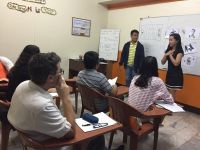 TESOL-Training-International-Cebu-March-2019-Class-activities-27