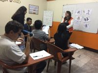 TESOL-Training-International-Cebu-March-2019-Class-activities-28