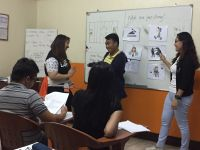 TESOL-Training-International-Cebu-March-2019-Class-activities-29