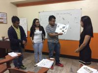 TESOL-Training-International-Cebu-March-2019-Class-activities-31