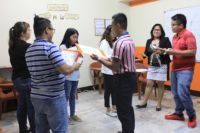 TESOL-Training-International-Cebu-March-2019-Class-activities-40