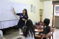 TESOL-Training-International-Cebu-March-2019-Class-activities-44