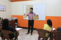 TESOL-Training-International-Cebu-March-2019-Class-activities-45