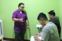 TESOL-Training-International-Cebu-March-2019-Class-activities-47