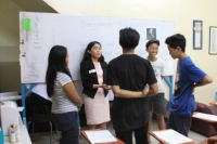 TESOL-Training-International-Cebu-March-2019-Class-activities-49