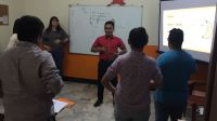 TESOL-Training-International-Cebu-March-2019-Class-activities-5