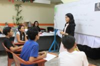 TESOL-Training-International-Cebu-March-2019-Class-activities-51