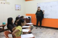 TESOL-Training-International-Cebu-March-2019-Class-activities-52