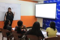 TESOL-Training-International-Cebu-March-2019-Class-activities-53