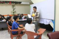 TESOL-Training-International-Cebu-March-2019-Class-activities-54