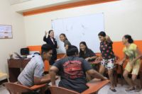 TESOL-Training-International-Cebu-March-2019-Class-activities-56