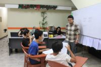 TESOL-Training-International-Cebu-March-2019-Class-activities-57