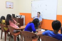 TESOL-Training-International-Cebu-March-2019-Class-activities-60