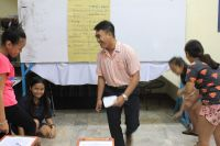 TESOL-Training-International-Cebu-March-2019-Class-activities-64
