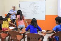TESOL-Training-International-Cebu-March-2019-Class-activities-65