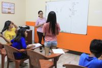 TESOL-Training-International-Cebu-March-2019-Class-activities-66
