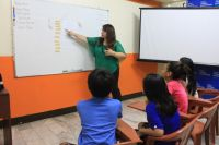 TESOL-Training-International-Cebu-March-2019-Class-activities-70