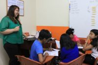 TESOL-Training-International-Cebu-March-2019-Class-activities-71