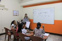 TESOL-Training-International-Cebu-March-2019-Class-activities-75
