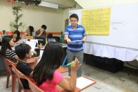 TESOL-Training-International-Cebu-March-2019-Class-activities-76