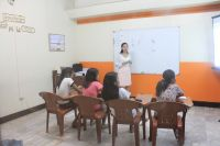 TESOL-Training-International-Cebu-March-2019-Class-activities-82