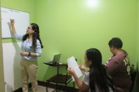 TESOL-Training-International-Cebu-March-2019-Class-activities-83