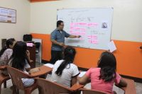 TESOL-Training-International-Cebu-March-2019-Class-activities-86
