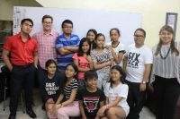 TESOL-Training-International-Cebu-March-2019-Class-activities-89